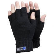 Ejendals Tegera 790 Fingerless All Round Work Gloves