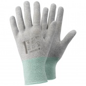 Ejendals Tegera 805 ESD Anti-Static Gloves