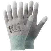 Ejendals Tegera 810 ESD Anti-Static Gloves