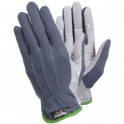 Ejendals Tegera 8128 Assembly Gloves