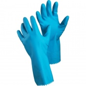 Ejendals Tegera 8140 Latex Chemical Resistant Gloves