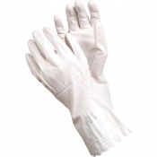 Ejendals Tegera 8190 PVC Chemical Resistant Gloves