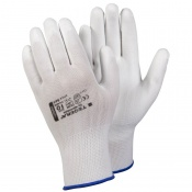 Ejendals Tegera 867 Palm Dipped Fine Assembly Gloves