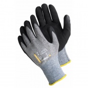 Ejendals Tegera 883A Nitrile Coated Precision Work Gloves