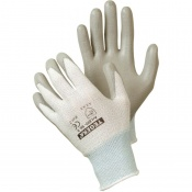 Ejendals Tegera 895 Level 3 Cut Resistant Fine Assembly Gloves