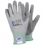 Ejendals Tegera 899 Level 3 Cut Resistant Precision Work Gloves