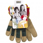 Ejendals Tegera 90088 Children's Gardening Gloves