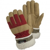 Ejendals Tegera 90098 Insulated Gardening Gloves