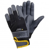 Ejendals Tegera 9105 Fine Assembly Gloves
