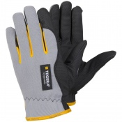Ejendals Tegera 9124 Assembly Gloves