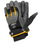 Ejendals Tegera 9126 Thermal Waterproof Work Gloves