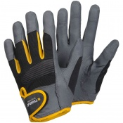 Ejendals Tegera 9140 Fine Assembly Gloves