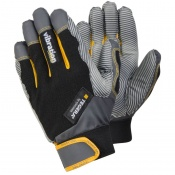 Ejendals Tegera 9180 Anti-Vibration Work Gloves