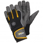 Ejendals Tegera 9190 Wrist Supporting Insulated All Round Work Gloves