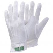 Ejendals Tegera 927 Assembly Gloves