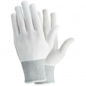 Ejendals Tegera 931 Assembly Gloves