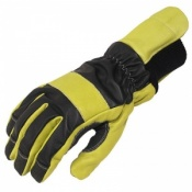 Southcombe Firemaster Non-Structural Gloves