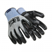 HexArmor 9000 Series 9010 Cut-Resistant Work Gloves