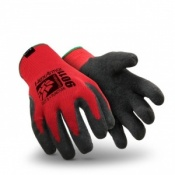 HexArmor Level Six Series 9011 Cut Resistant Gloves