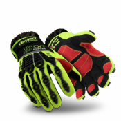 HexArmor EXT Rescue 4013 First Response Extrication Gloves