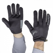 HexArmor Pointguard X 6044 Needle Stick Resistant Gloves