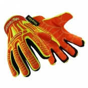 HexArmor Rig Lizard 2029 Waterproof Work Gloves