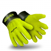 HexArmor Ugly Mudder 7310 Liquid-Resistant Work Gloves