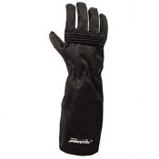 HexArmor Wastemaster Needlestick Resistant Gloves