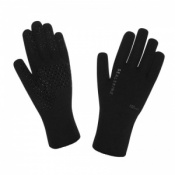 SealSkinz Ultra Grip Gloves 121161701001