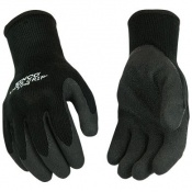 Kinco Warm Grip Thermal Lined Gloves 1790