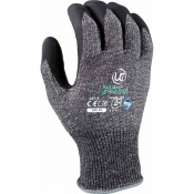 Kutlass Cut Resistant Gloves X-Pro 5