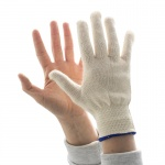 Kutlass Plus Cut Resistant Food Glove and Liner