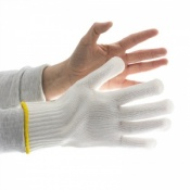 Kutlass Plus Cut Resistant Food Gloves