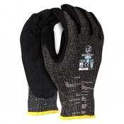 Kutlass Ultra Cut Resistant Gloves