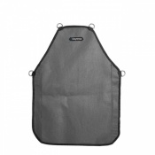 HexArmor AP102229 20'' x 30'' Double-Layer Cut-Resistant Protective Work Apron