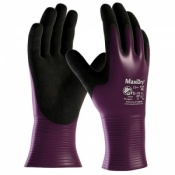 MaxiDry General Purpose Drivers Coated Gloves 56-426