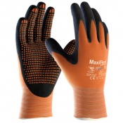 MaxiFlex Endurance Palm Coated Gloves 42-848