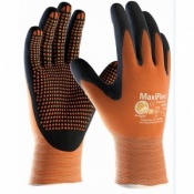 MaxiFlex Endurance Palm Coated Gloves 34-848