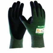 MaxiCut Resistant Gloves 34-8743 (Pack of 12 Pairs)