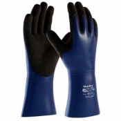 MaxiDry Plus Gloves 56-530