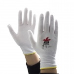 MCR Safety GP1004NO Cotton Light Handling Gloves