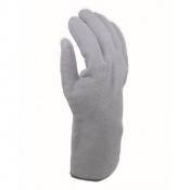 MCR Safety TM1045NT Thermal Cotton/Polyester Heat Resistant Gloves