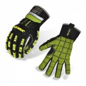 Mec Dex Hi Dexterity Maximum Cut Resistant Gloves MS-642