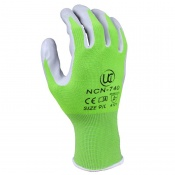 Nitrile Coated Gardening Gloves NCN-740