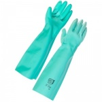 Supertouch Nitrile N22 Gloves 1273