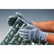 Polyco Blade Runner Nite Cut Resistant Gloves