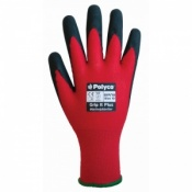 Polyco Grip It Plus Gloves GIP