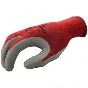 Polyco Grip It SL Safety Gloves 889