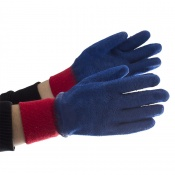 Polyco Matrix B Grip Work Gloves MBG