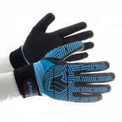 Polyco Polyflex Hydro TP PHYTP Safety Gloves